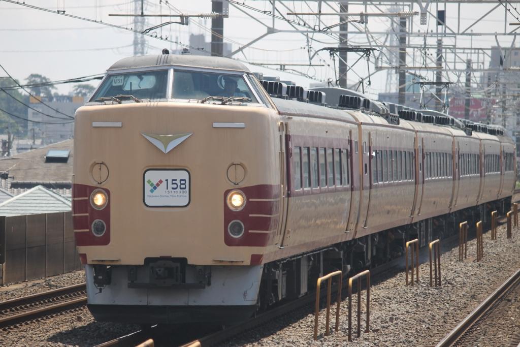 f:id:daihida:20170527231008j:plain