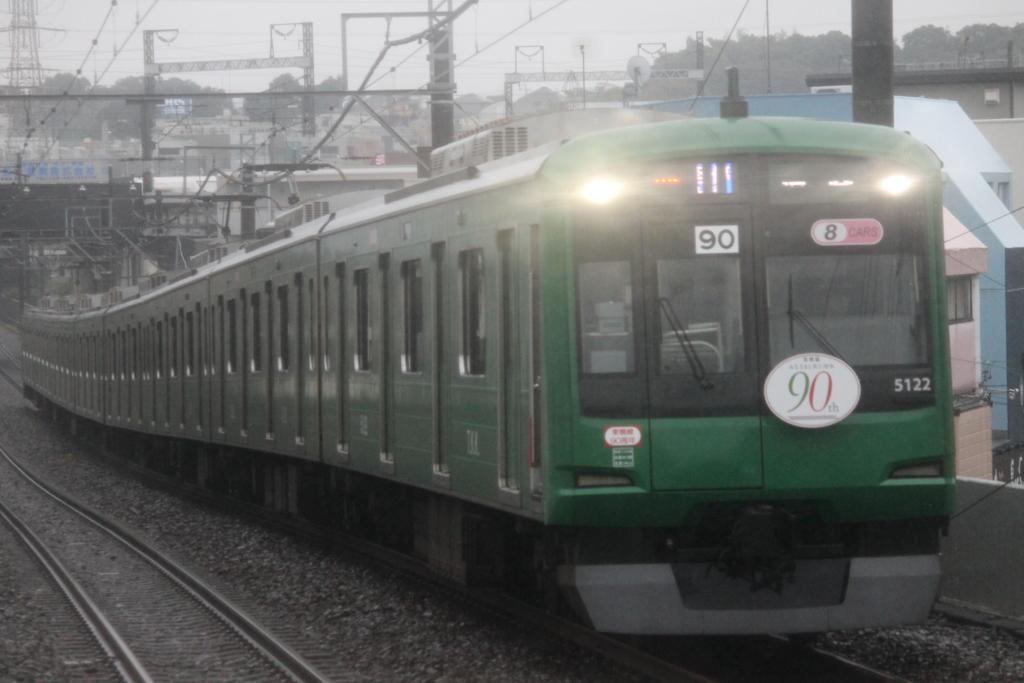 f:id:daihida:20171022131616j:plain
