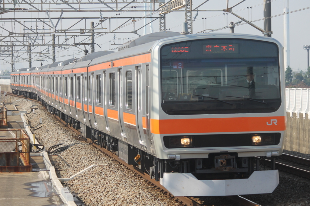 f:id:daihida:20171105204939j:plain