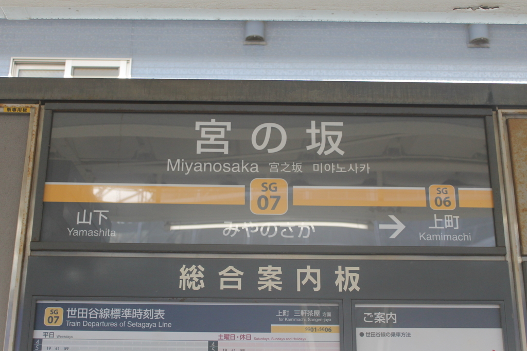 f:id:daihida:20171223213813j:plain
