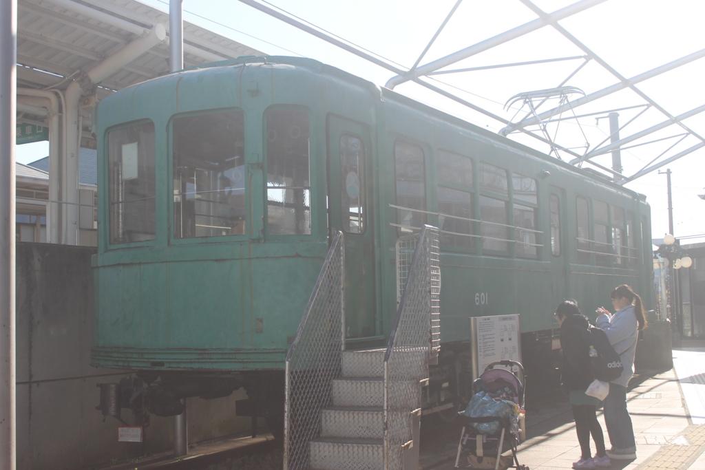 f:id:daihida:20171223220141j:plain