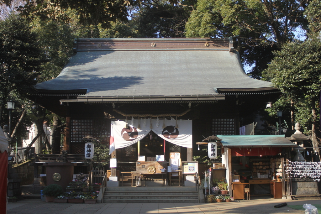f:id:daihida:20171223221608j:plain