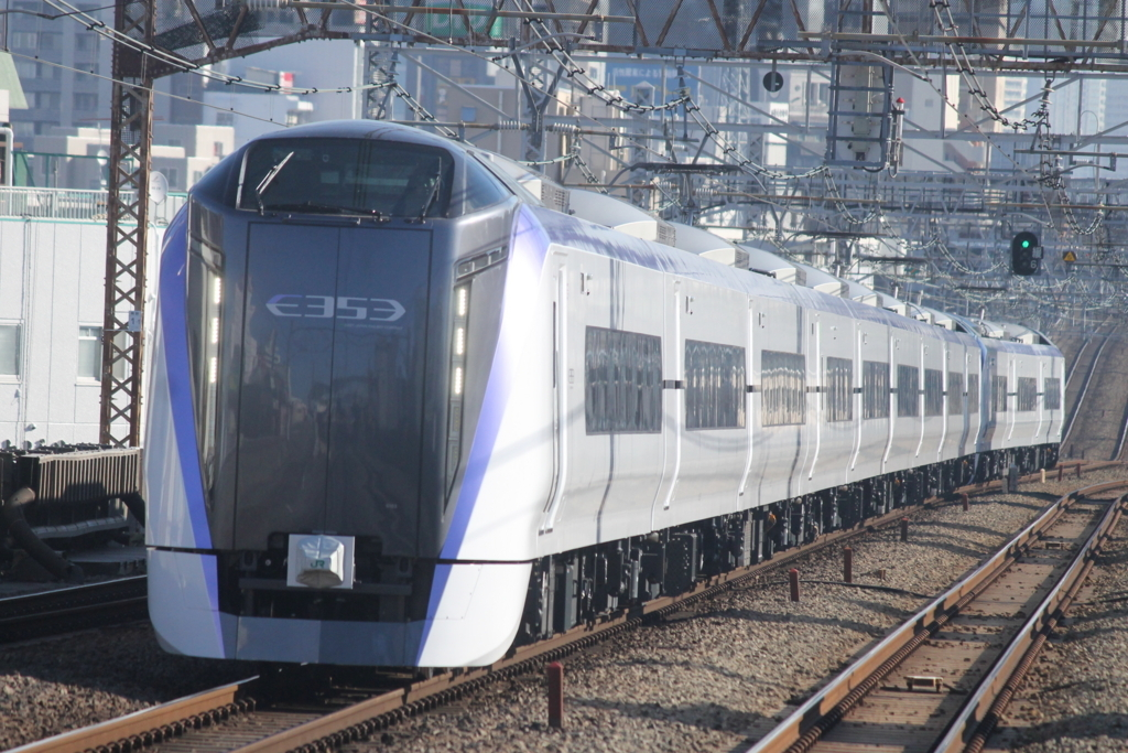 f:id:daihida:20171223223427j:plain