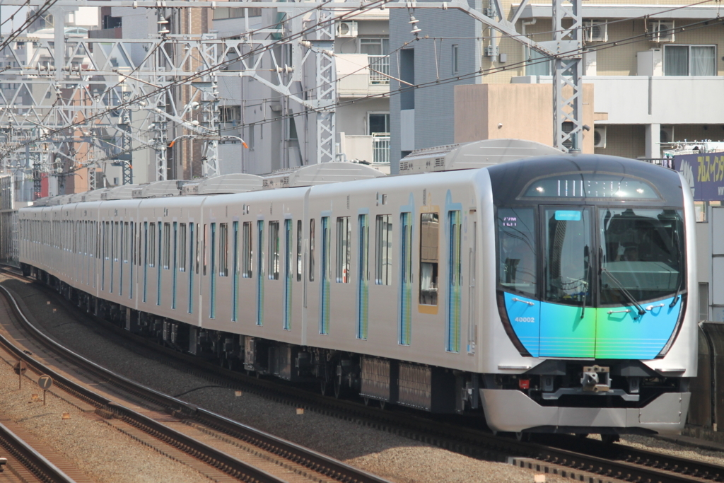 f:id:daihida:20180103170835j:plain