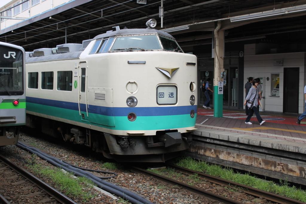 f:id:daihida:20180103171641j:plain