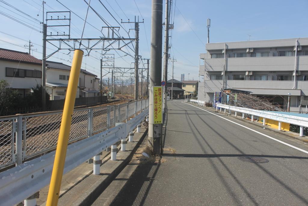 f:id:daihida:20180303193553j:plain
