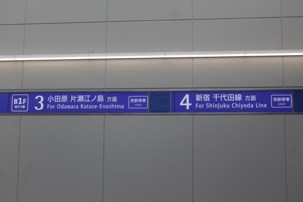 f:id:daihida:20180303200441j:plain