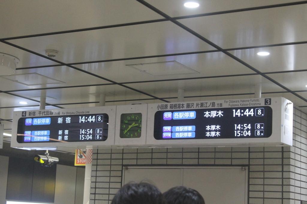 f:id:daihida:20180303201258j:plain