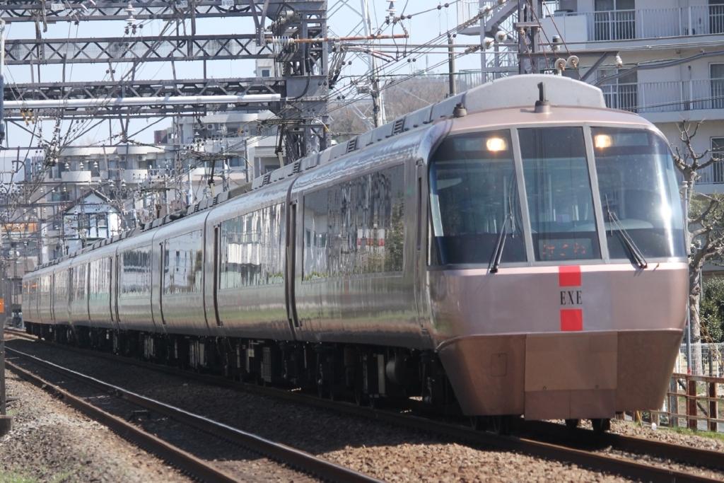 f:id:daihida:20180318134714j:plain