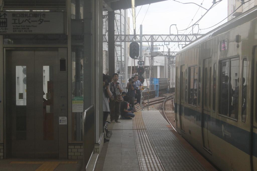 f:id:daihida:20180707224735j:plain