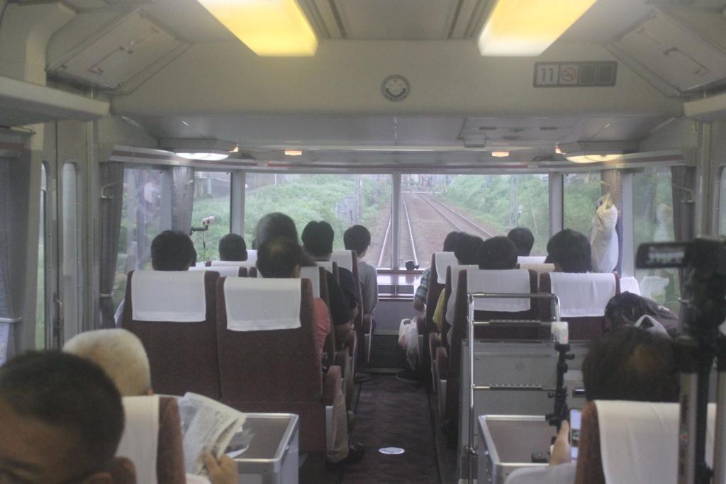 f:id:daihida:20180707232058j:plain
