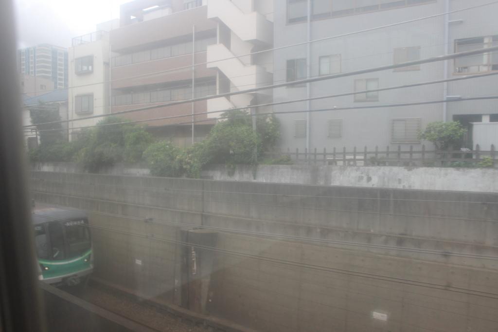 f:id:daihida:20180707232946j:plain
