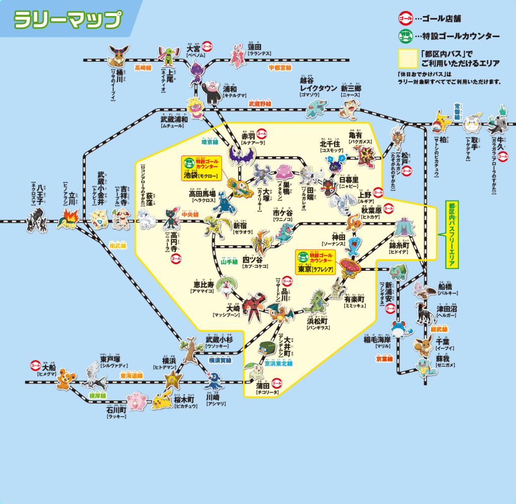 f:id:daihida:20180721225114p:plain