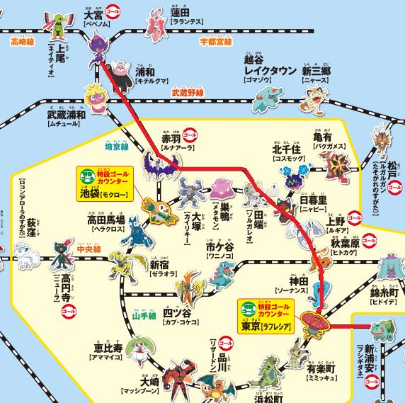 f:id:daihida:20180721232136p:plain