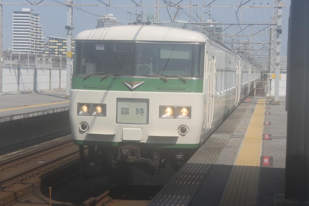 f:id:daihida:20180721232204j:plain
