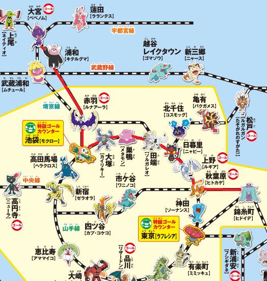 f:id:daihida:20180721232728p:plain