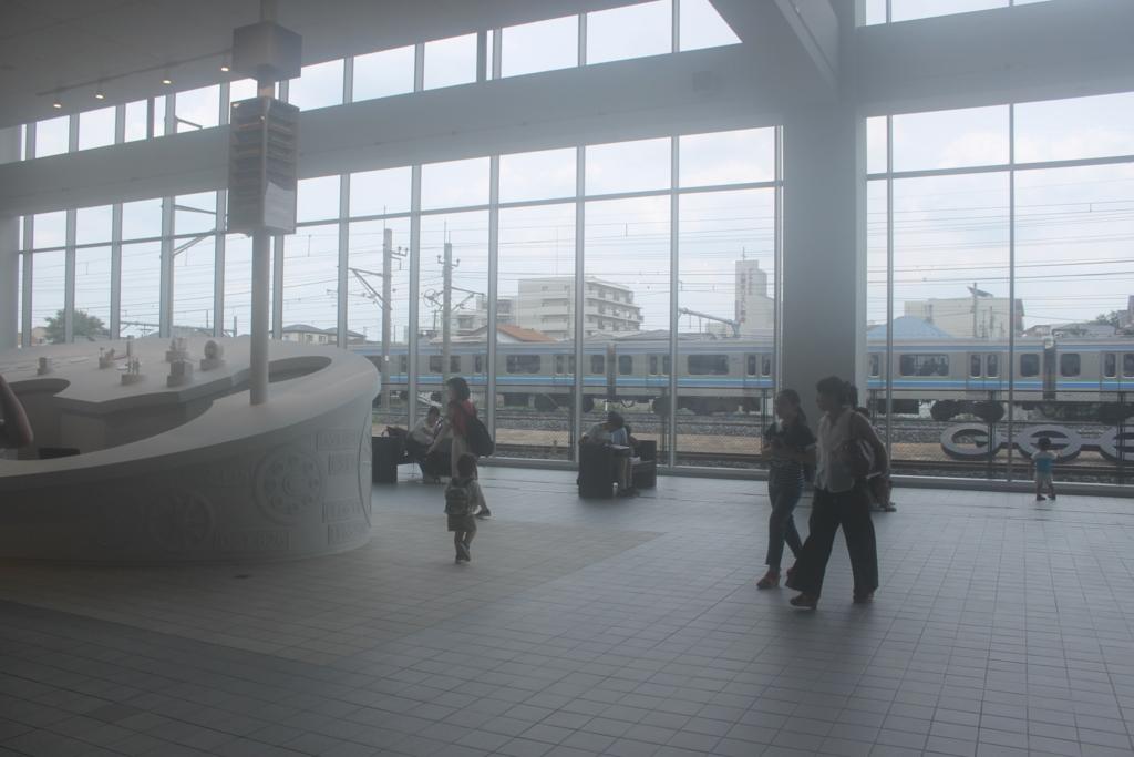 f:id:daihida:20180721234108j:plain
