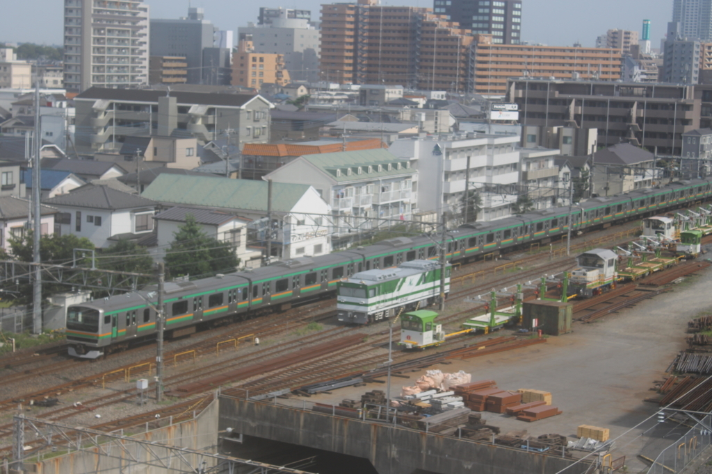 f:id:daihida:20180724210832j:plain