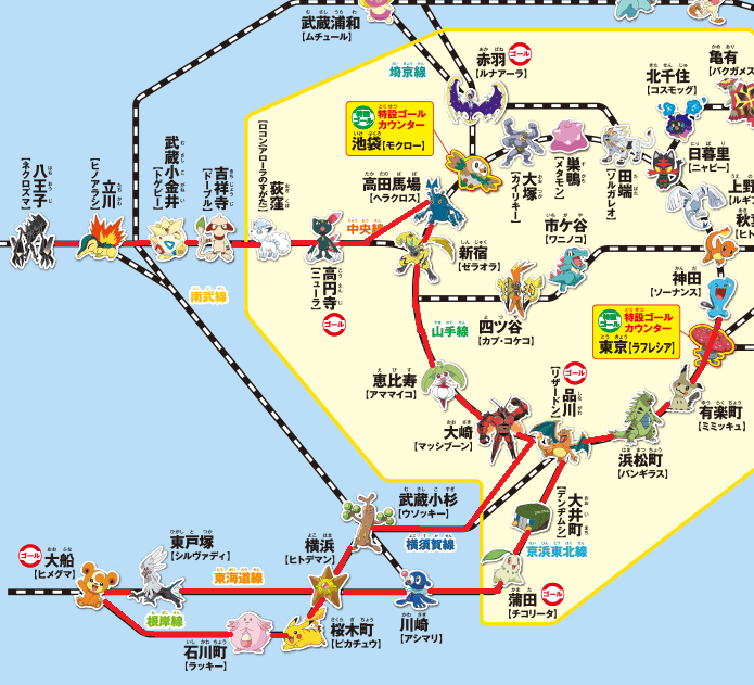 f:id:daihida:20180805234300p:plain
