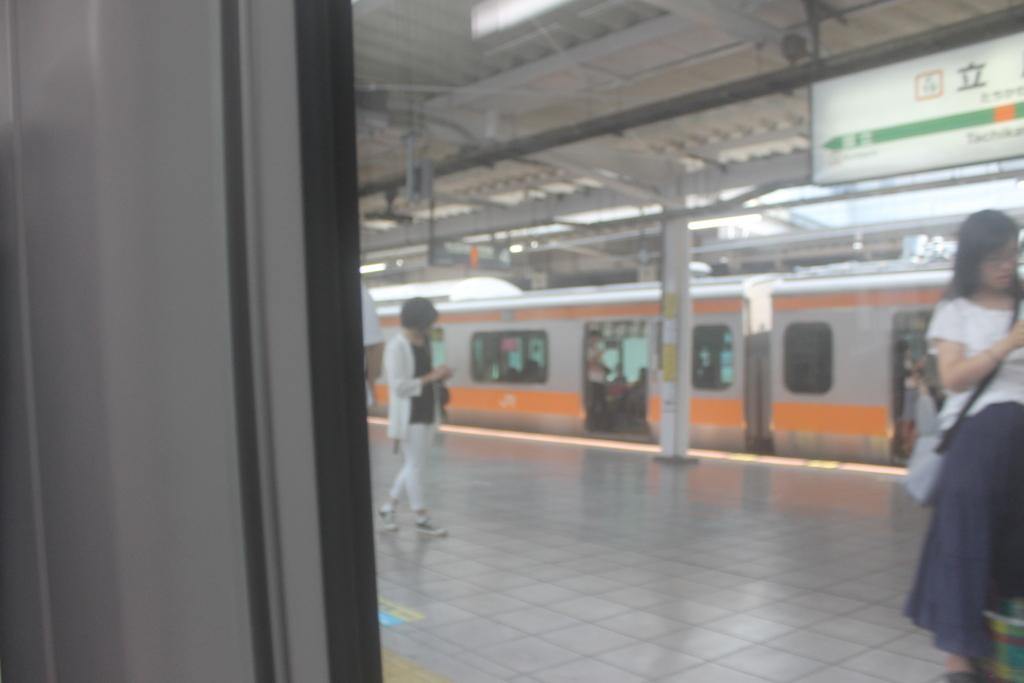 f:id:daihida:20180805235903j:plain