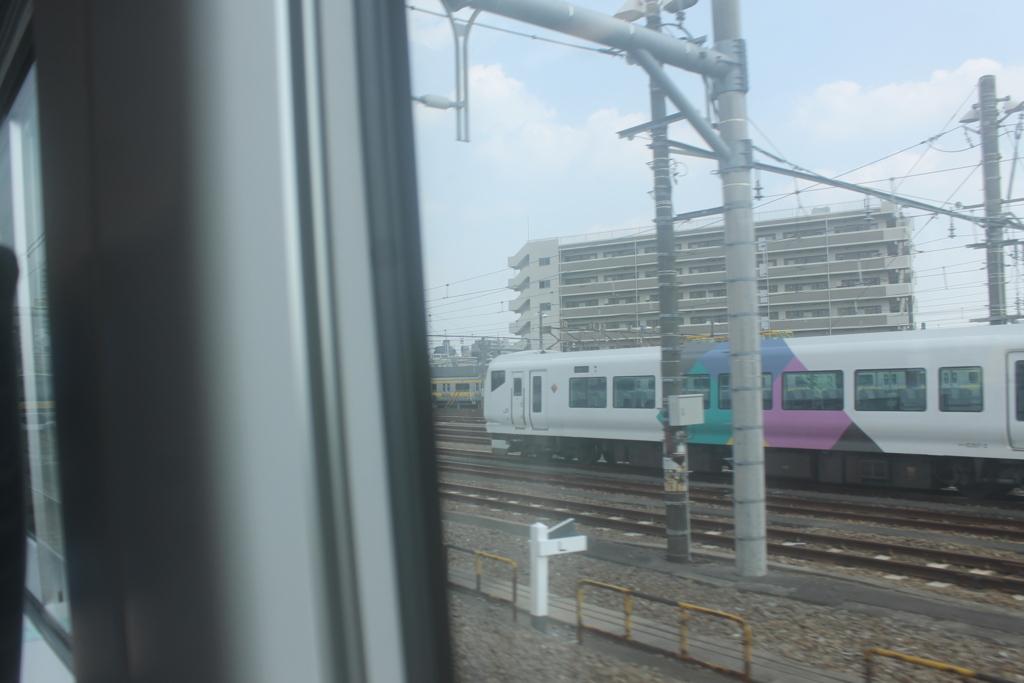 f:id:daihida:20180808232557j:plain