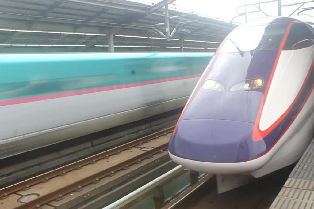f:id:daihida:20180814234848j:plain