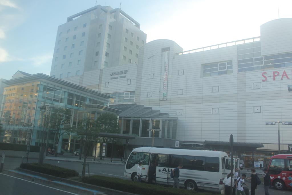 f:id:daihida:20180815122940j:plain