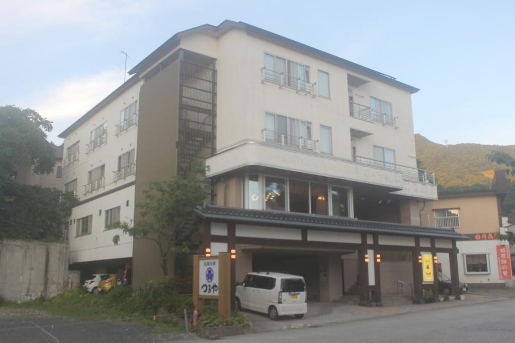 f:id:daihida:20180815123301j:plain