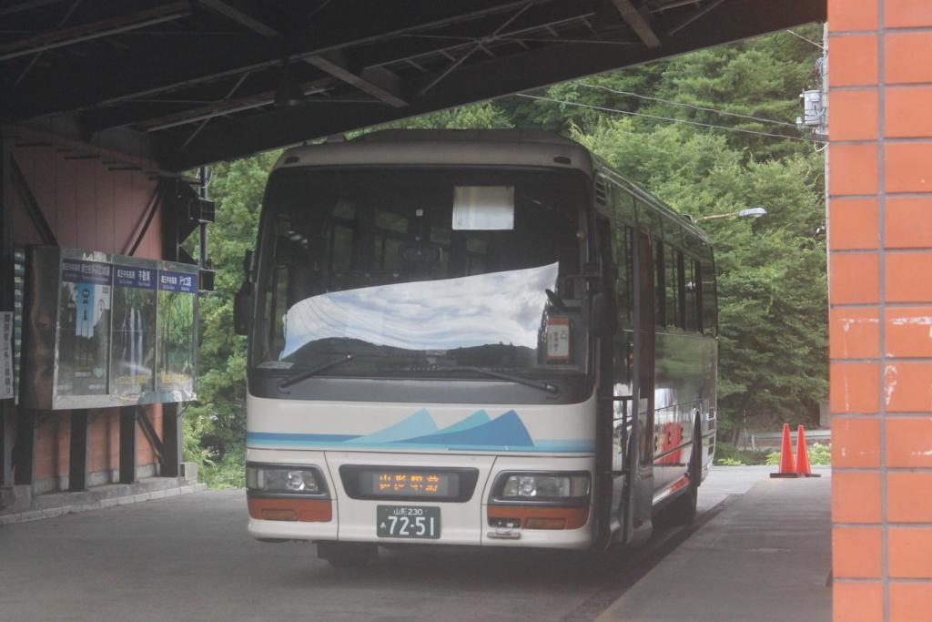 f:id:daihida:20180816113455j:plain
