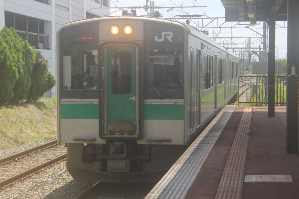 f:id:daihida:20180816123643j:plain