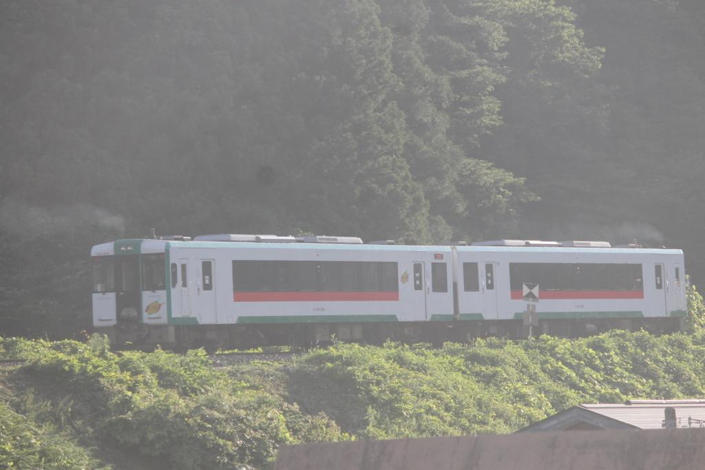 f:id:daihida:20180816135918j:plain