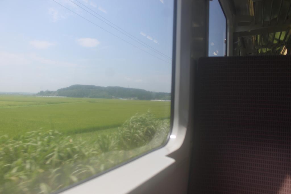 f:id:daihida:20180816143019j:plain