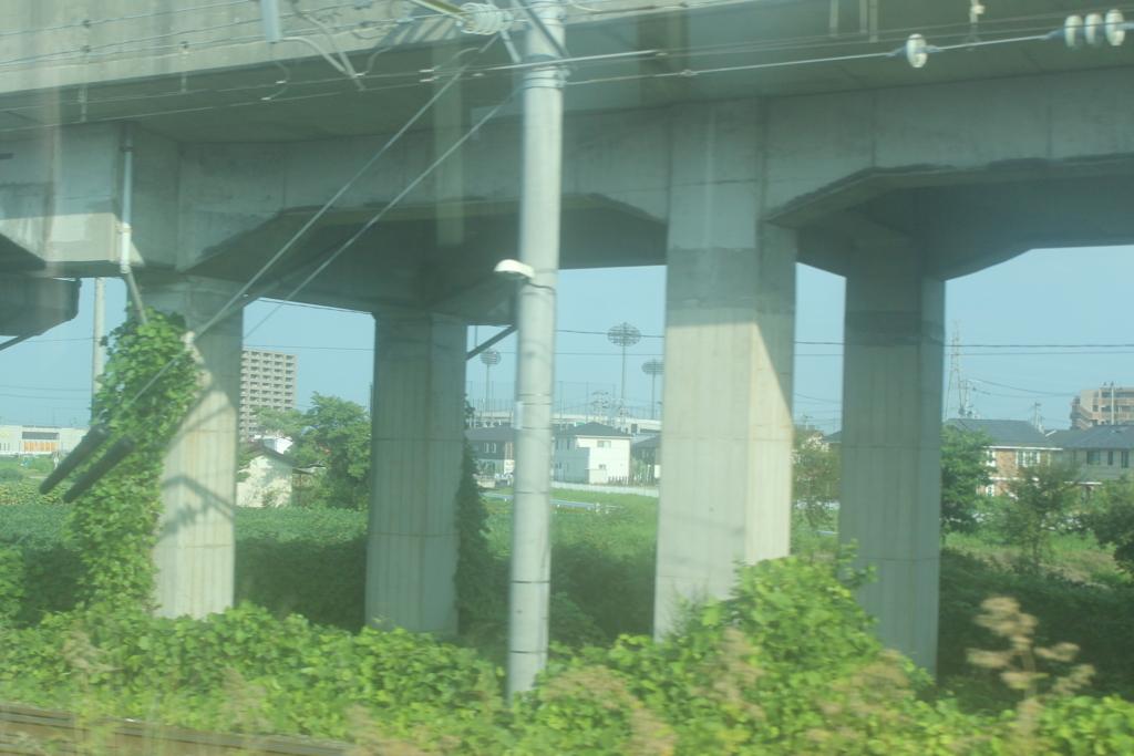 f:id:daihida:20180816164646j:plain