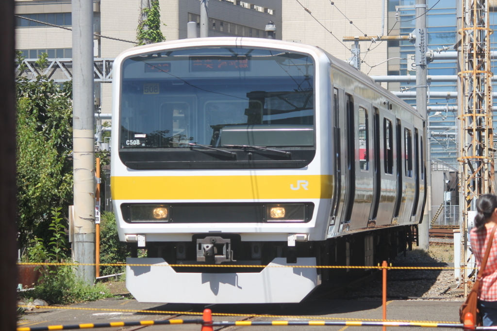 f:id:daihida:20180825235138j:plain