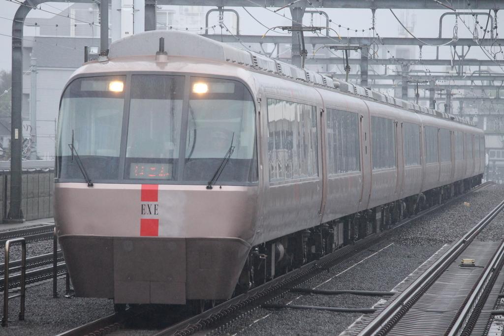 f:id:daihida:20180915212005j:plain