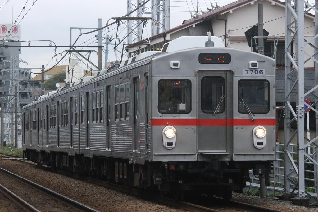 f:id:daihida:20180915214309j:plain