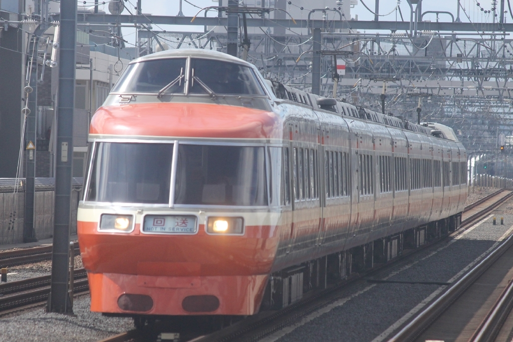 f:id:daihida:20181007144352j:plain