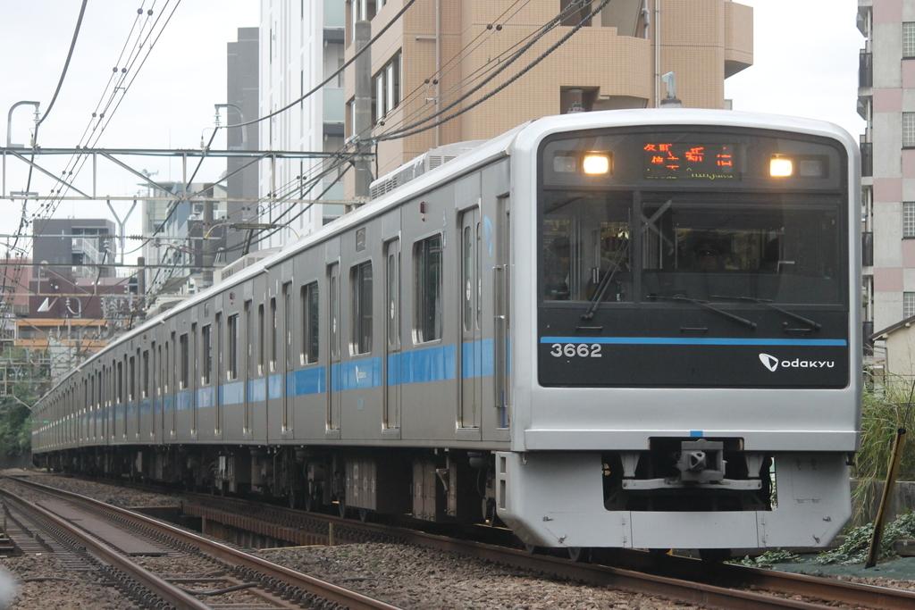 f:id:daihida:20181013230416j:plain