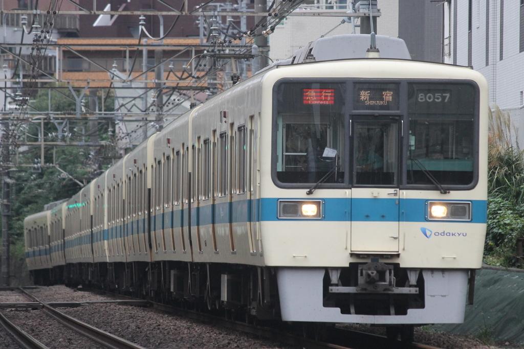 f:id:daihida:20181013230526j:plain