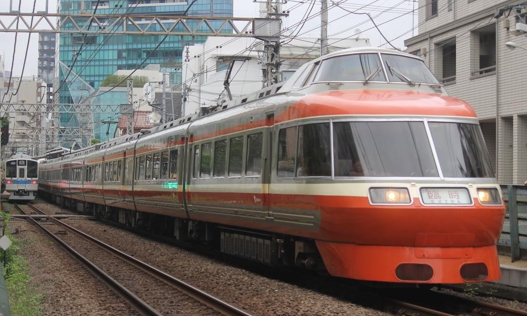 f:id:daihida:20181013230838j:plain