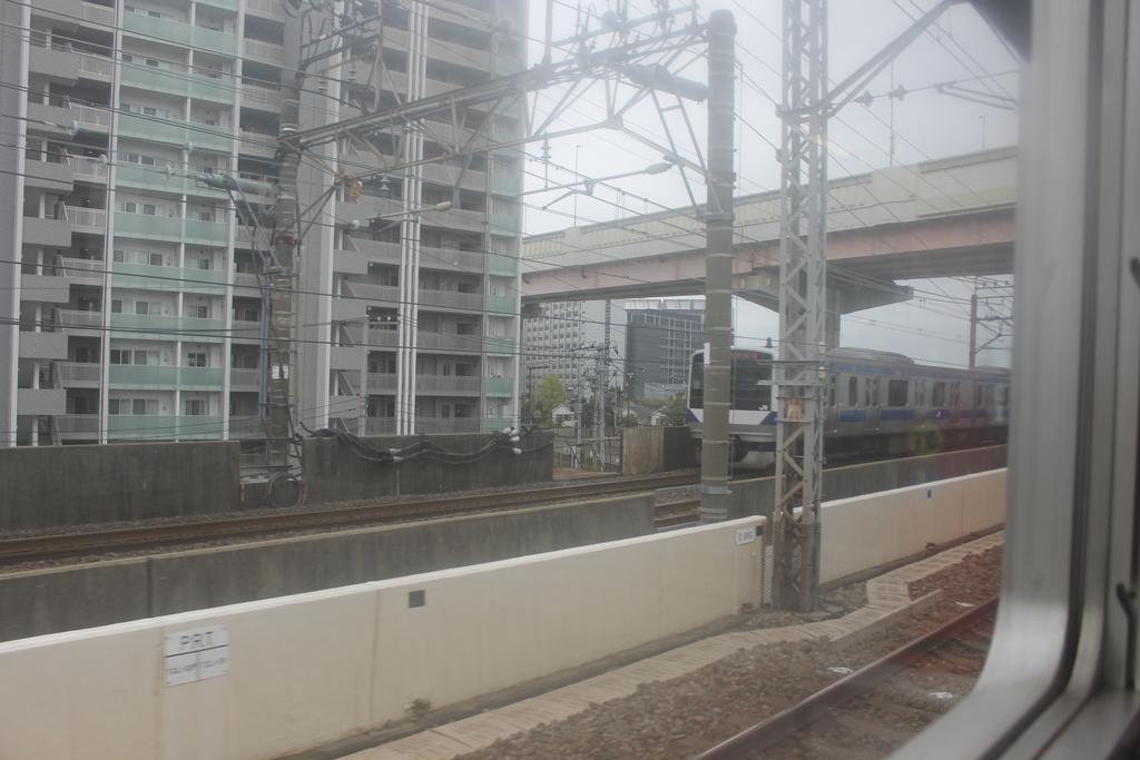 f:id:daihida:20181013233748j:plain