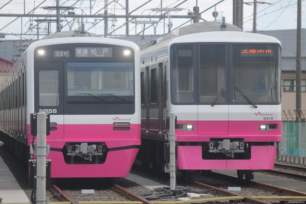 f:id:daihida:20181020221958j:plain