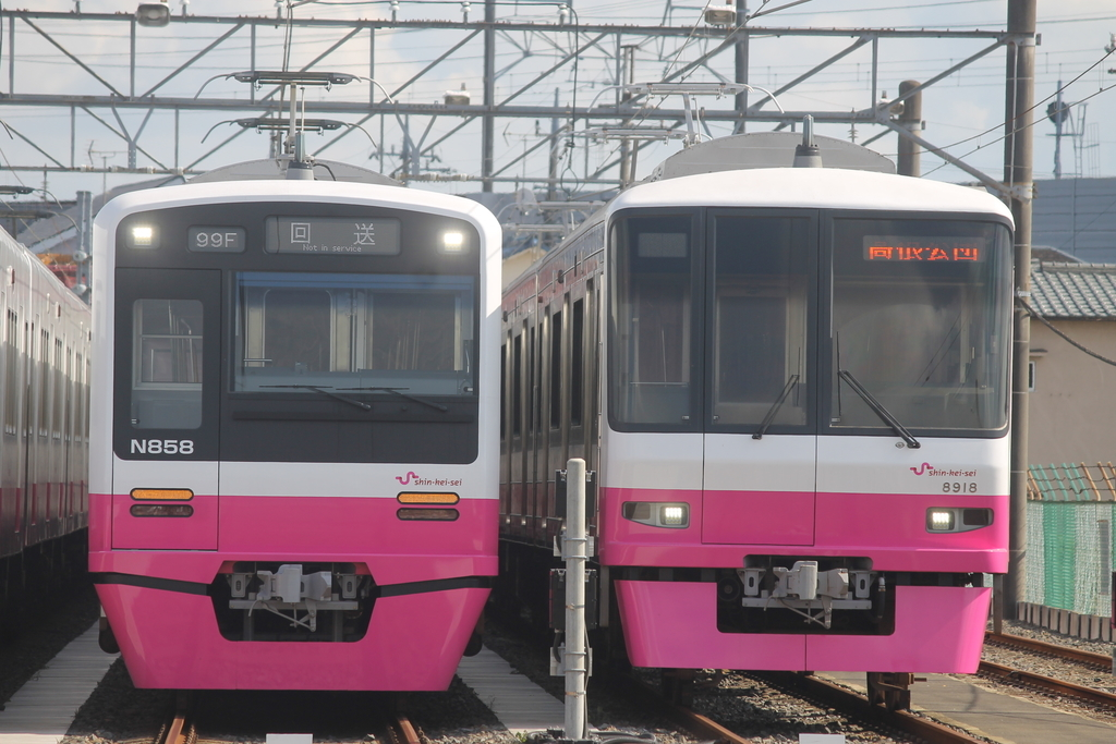 f:id:daihida:20181020223433j:plain