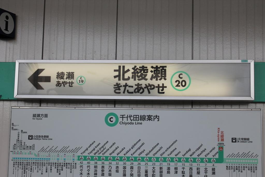 f:id:daihida:20181111162438j:plain
