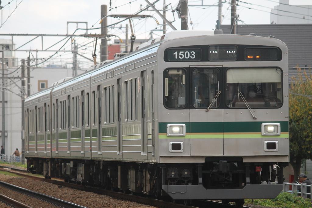 f:id:daihida:20181124233150j:plain