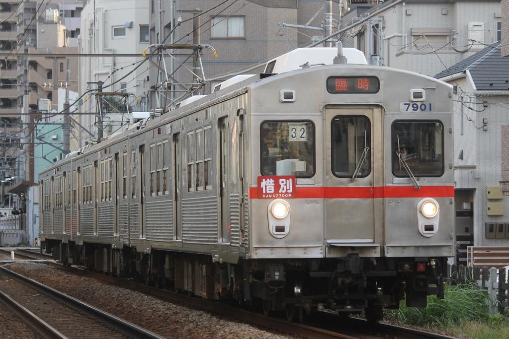 f:id:daihida:20181124233730j:plain