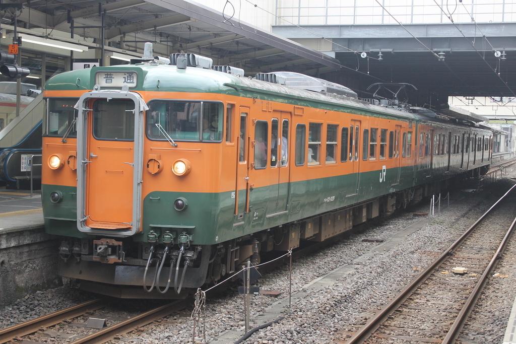 f:id:daihida:20181228203237j:plain