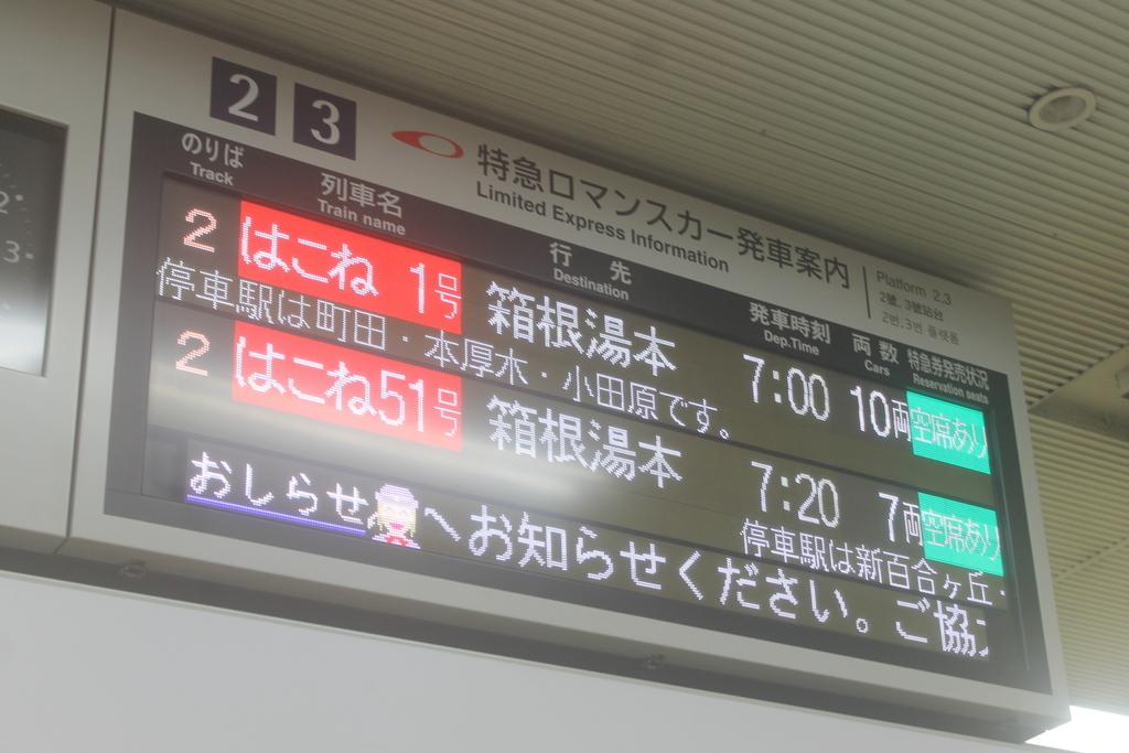 f:id:daihida:20181230210205j:plain