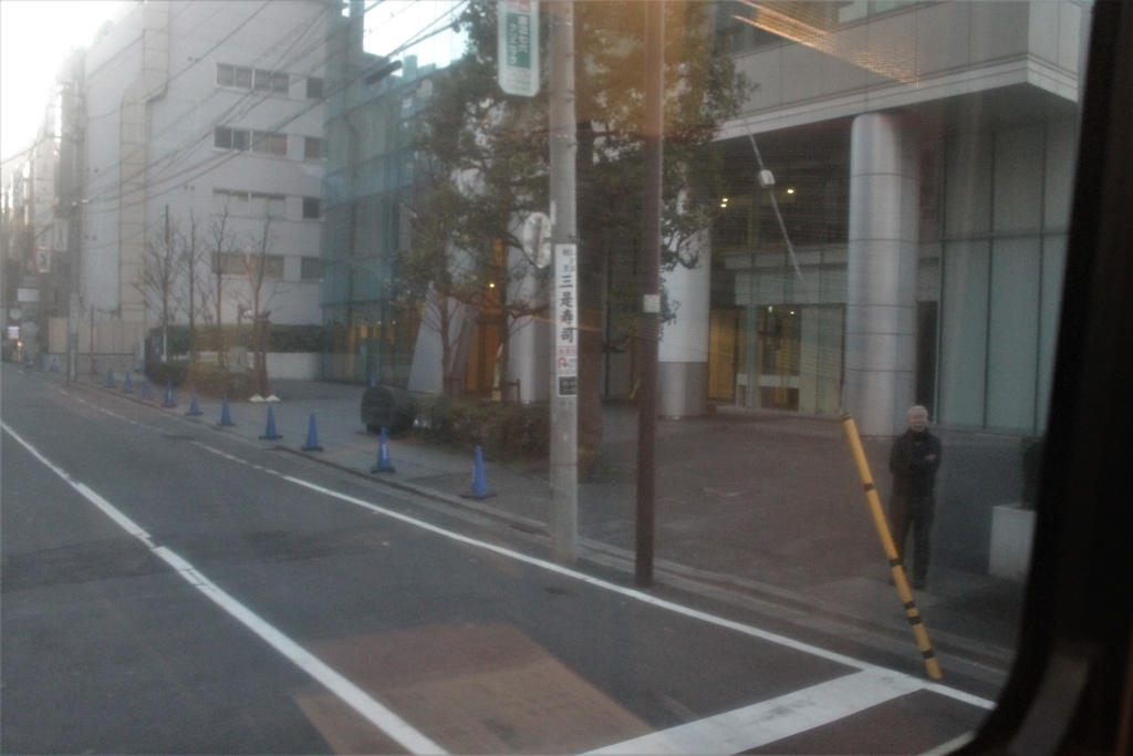 f:id:daihida:20181230211810j:plain