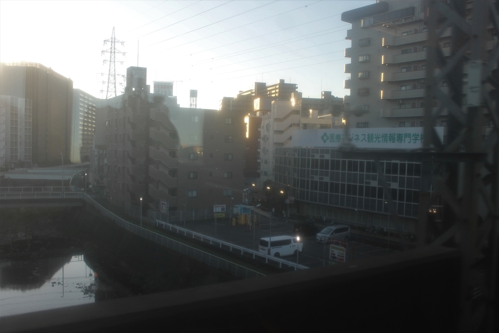 f:id:daihida:20181230213738j:plain